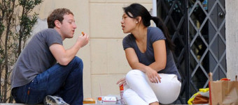 Mark-Zuckerberg-and-his-wife-Priscilla-Chan
