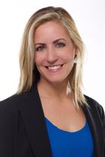 Amy Stein, DPT