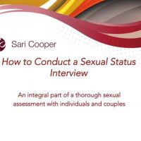 product-conductsexualstatus-1-jpg