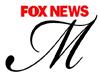 Fox M
