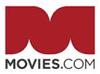 Movies.com